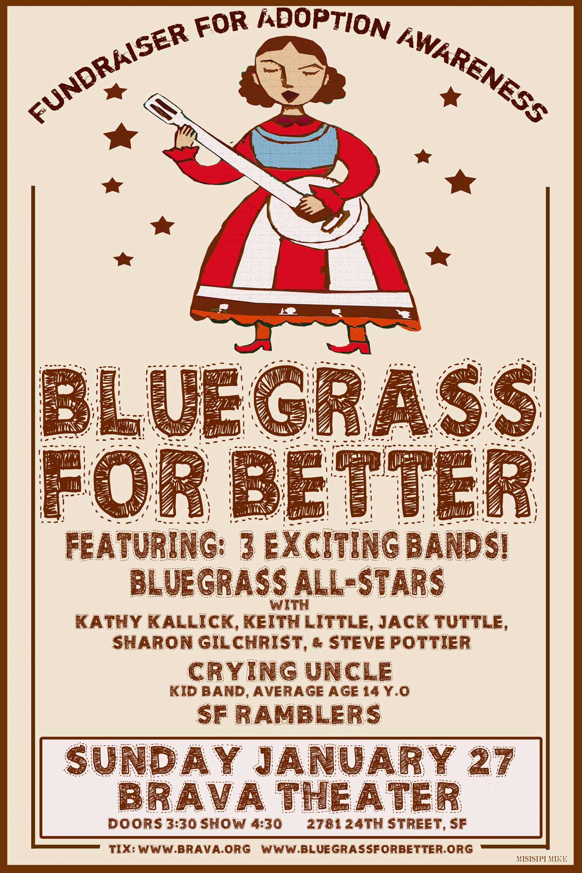 BLUEGRASS-FOR-BETTER-WEB