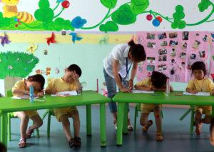 GuangXi_Orphanage